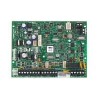 MG5000 Paradox 32 Bölge Kablosuz Kontrol Panel Kartı