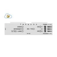 IP 150 Paradox IP Haberleşme Modülü (SWAN Server)