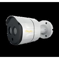 DZ-2222 Dayzip 2MP Ip Bullet Kamera