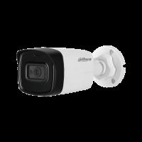 HAC-HFW1230TL-A-0360B Dahua 2MP Starlight HDCVI IR Bullet Kamera