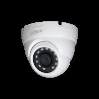 HAC-HDW2241M-0280B Dahua 2MP Starlight HDCVI IR Eyeball Kamera