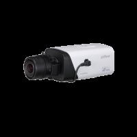 IPC-HF5241E-E Dahua 2MP Starlight Bullet AI IP Kamera