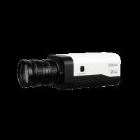 IPC-HF8835FP Dahua 8MP Starlight+ Box IP Kamera