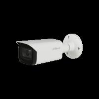 IPC-HFW4239TP-ASE-NI-0360B Dahua 2MP WDR Full-color Starlight Mini Bullet IP Kamera