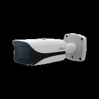 IPC-HFW5831E-ZE-2712 Dahua 8MP WDR IR Bullet IP Kamera