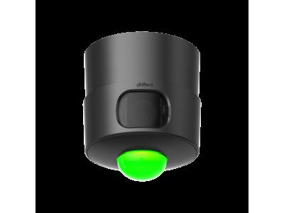 ITC314-PH2A-TF2 Dahua 3MP Dual-Lens Parking Space Detector