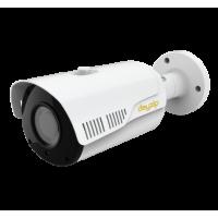 DZ-2212B Dayzip 2MP Starlight Motorize Bullet Kamera