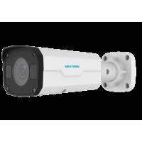 IPC2324LBR3-SPZ28-D Neutron 4MP VF Bullet Kamera