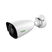 TC-C32JN Tiandy 2MP IR Bullet Kamera