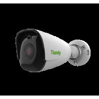 TC-C38JS Tiandy 8MP Starlight IR Bullet Kamera (4mm)