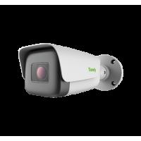 TC-C38LS Tiandy 8MP Starlight Motorize IR Bullet Kamera (2.8-12mm)