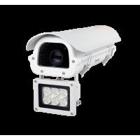 TC-NC2AS Tiandy 2MP Starlight 20x Zoom IR Pro IP Kamera Proje Ürünüdür