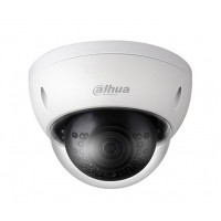IPC-HDBW3231RP-AS Dahua 2 MP WDR Starlight Waterproof IR Dome IP Kamera