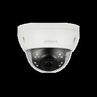 IPC-HDBW4431E-ASE-0280B Dahua 4MP IR mini Dome IP Kamera