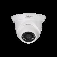 IPC-HDW1531S-0280B Dahua 5MP WDR IR Eyeball IP Kamera
