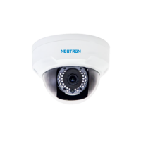 IPC321SR3-VSPF40 Neutron 1.3 Megapiksel Dome IP Kamera