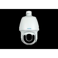 IPC6248SR-X22 Neutron 4K Ultra HD PTZ IP Kamera
