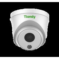 TC-NCL522S Tiandy 5MP Starlight IR Dome Kamera