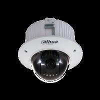 SD42C212T-HN Dahua 2MP 12x Starlight PTZ IP Kamera