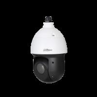 SD49225T-HN Dahua 2MP 25x Starlight IR PTZ IP Kamera