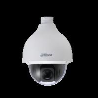 SD50230U-HNI Dahua 2MP 30x Starlight PTZ IP Kamera