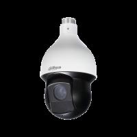 SD59225U-HNI Dahua 2MP 25x Starlight IR PTZ IP Kamera