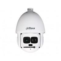 SD6AL230F-HNI-IR Dahua 2MP 30x Starlight IR PTZ IP Kamera