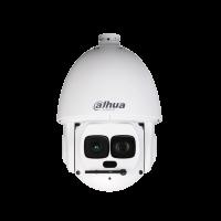 SD6AL245U-HNI Dahua 2MP 45x Starlight Laser PTZ IP Kamera