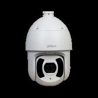 SD6CE230U-HNI Dahua 2MP 30x Starlight IR PTZ IP Kamera