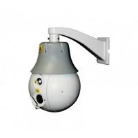 FS-HR5032 Cenova Termal Kamera