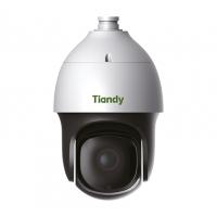 TC-NH6233I Tiandy 2MP 33x Optik 16x Dijital Zoom PTZ Kamera