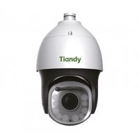 TC-NH6244ISA-G Tiandy 2MP 44x Süper Starlight PTZ Kamera