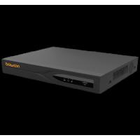 BC-2116A Bawcon 16 Kanal 1080P-Lite 5in1 Kayıt Cihazı