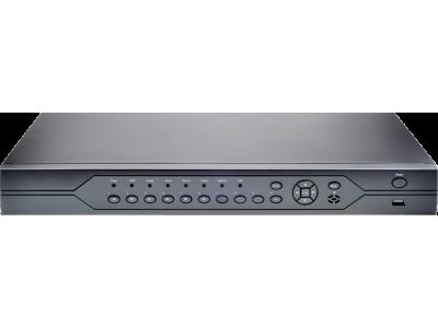 DRN-5032 Derin 2MP H.264 32 Kanal Kayıt Cihazı