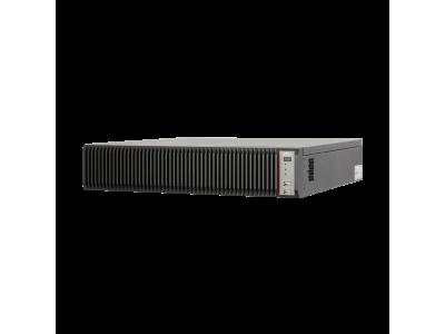 IVSS7008-1I Dahua 2U 8HDD Intelligent Video Surveillance Server