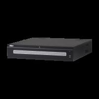 NVR608R-64-4KS2 Dahua 64 Kanal Ultra 4K H.265 NVR