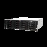 NVR616-64-4KS2 Dahua 64 Kanal Ultra 4K H.265 NVR