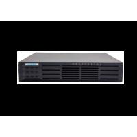 DEU1008 Neutron  2U 8 HDD Mini SAS Disk Muhafazası