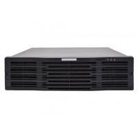DEU1016 Unv 3U 16 HDDs Mini SAS Disk Enclosure