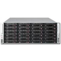 M6024-DAS-C128 GVD 128 Kanal NVR Kayıt Cihazı