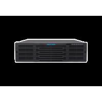 NVR516-64 Neutron 64 Kana RAIDl H.265/4K NVR