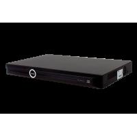 TC-NR4016M7-P4 Tiandy 16 Kanal 4HDD 8PoE NVR